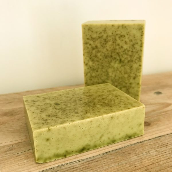 dog shampoo soap bar